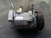 Насос компрессор кондиционера на двигатель 2az-fe Toyota Camry 30 за 30 000 тг. в Семей