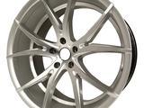 Новые диски BMW R20 10j 5x120 D74, 1 ET42 за 370 000 тг. в Семей