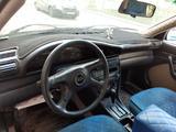 Audi 100 1992 года за 1 550 000 тг. в Алматы – фото 2