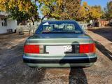 Audi S4 1991 года за 1 600 000 тг. в Алматы – фото 2