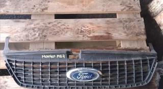Ришотка Форд мондео мк4 за 112 тг. в Алматы