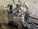 Коробка автомат 5 ступка A5CF за 300 000 тг. в Караганда – фото 2