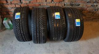 Шины Michelin 225/40-255/35/r18 PA4 за 265 000 тг. в Алматы