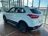 Hyundai Creta 2020 года за 8 976 400 тг. в Актау – фото 4