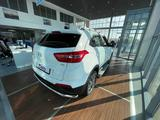 Hyundai Creta 2020 года за 8 976 400 тг. в Актау – фото 5