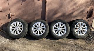Колеса В сборе 5x112 R16 за 150 000 тг. в Караганда