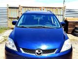Mazda 5 2006 года за 3 500 000 тг. в Нур-Султан (Астана) – фото 2