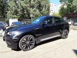BMW X6 M 2010 года за 11 000 000 тг. в Павлодар – фото 2