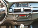 BMW X6 M 2010 года за 11 000 000 тг. в Павлодар – фото 3
