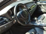 BMW X6 M 2010 года за 11 000 000 тг. в Павлодар – фото 4