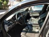 BMW X6 M 2010 года за 11 000 000 тг. в Павлодар – фото 5