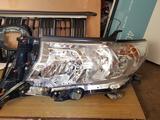 Фары передние, решетка и задние противотуманки новые за 350 000 тг. в Актобе – фото 3