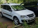 ВАЗ (Lada) Largus 2014 года за 3 500 000 тг. в Кокшетау – фото 3