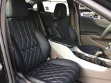 Chevrolet Malibu 2020 года за 8 700 000 тг. в Шымкент – фото 5