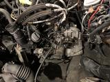 Двигатель APK 2.0 фольксваген за 230 000 тг. в Караганда – фото 2