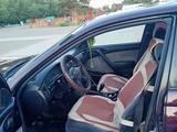 Toyota Carina E 1992 года за 1 750 000 тг. в Павлодар – фото 5