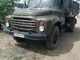 ЗиЛ  130 1992 года за 2 500 000 тг. в Нур-Султан (Астана)