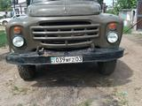 ЗиЛ  130 1992 года за 2 500 000 тг. в Нур-Султан (Астана) – фото 2