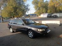 Audi A6 1995 года за 2 800 000 тг. в Алматы