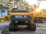 SDLG  E6300F 2021 года за 60 682 500 тг. в Тараз – фото 5