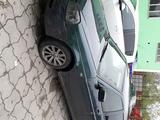 ВАЗ (Lada) 2170 (седан) 2008 года за 1 270 000 тг. в Шымкент – фото 3