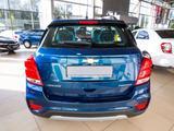 Chevrolet Tracker 2020 года за 7 790 000 тг. в Алматы – фото 4