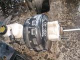 Вакуум тормозной вакуумный усилитель тормоза на Форд Эксплорер 4 Explorer за 40 000 тг. в Алматы