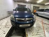 Opel Zafira 2011 года за 3 800 000 тг. в Костанай – фото 2