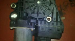 Мотор стеклоподъёмника. Оригинал за 9 000 тг. в Караганда