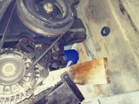 Контрактный двигатель 2.0 Biturbo TDI в Нур-Султан (Астана)