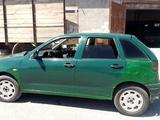 Seat Ibiza 1994 года за 500 000 тг. в Шымкент