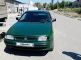 Seat Ibiza 1994 года за 500 000 тг. в Шымкент – фото 3