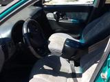 Seat Ibiza 1994 года за 500 000 тг. в Шымкент – фото 4
