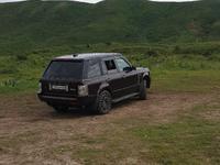 Land Rover Range Rover 2006 года за 5 300 000 тг. в Алматы