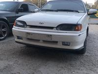 ВАЗ (Lada) 2115 (седан) 2011 года за 1 430 000 тг. в Шымкент