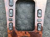 Блок Стеклоподьемник на mercedes w210 за 100 тг. в Алматы