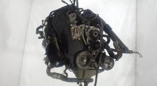 Двигатель Ford Focus 2 за 125 200 тг. в Алматы