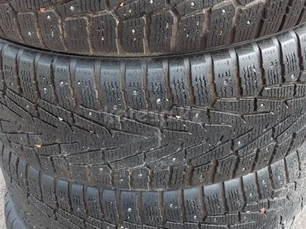 Шины за 90 000 тг. в Нур-Султан (Астана) – фото 2