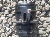 Расходомер воздуха (волюметр) за 12 000 тг. в Алматы – фото 3