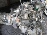 Двигатель на Subaru Forester ej20 Bl за 270 000 тг. в Алматы – фото 2