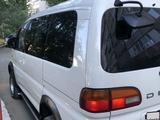 Mitsubishi Delica 2001 года за 5 200 000 тг. в Семей – фото 4