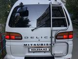 Mitsubishi Delica 2001 года за 5 200 000 тг. в Семей – фото 5