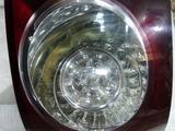 Фонари задние на VW Гольф 5 + за 60 000 тг. в Караганда – фото 5