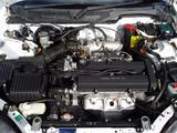 Двигатель B20 honda crv за 50 000 тг. в Нур-Султан (Астана) – фото 3