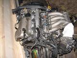 Двигатель B20 honda crv за 50 000 тг. в Нур-Султан (Астана) – фото 4