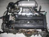 Двигатель B20 honda crv за 50 000 тг. в Нур-Султан (Астана) – фото 5