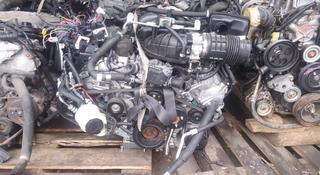 Двигатель vk56 5.6 за 222 тг. в Алматы