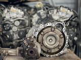Двигатель 3, 5 2gr 2grfe АКПП u660 u660e 2wd, 4wd за 82 991 тг. в Нур-Султан (Астана) – фото 2