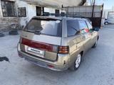ВАЗ (Lada) 2111 (универсал) 2002 года за 525 000 тг. в Костанай