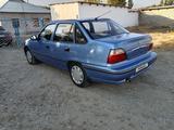 Daewoo Nexia 2007 года за 1 200 000 тг. в Туркестан
